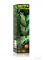 Exo Terra Dripper Plant Drip Watering System: Exo Terra Tropfpflanze / Dripper Plant Large ( PT2492